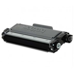 Brother TN-2355 Black (Compatible)