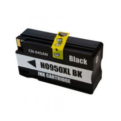 GENERIC 950XL  CN045AE HIGH YIELD BLACK