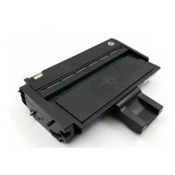 GENERIC RICOH SP200A BLACK GREEN