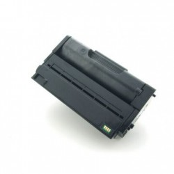 GENERIC RICOH SP300 BLACK
