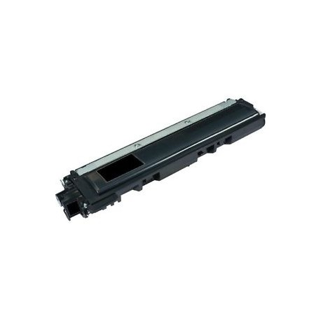 GENERIC BROTHER TN261BK BLACK